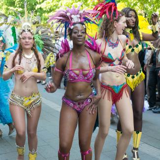 Copenhagen Carnival 2013 (102).jpg