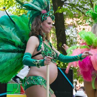 Copenhagen Carnival 2013 (1).jpg
