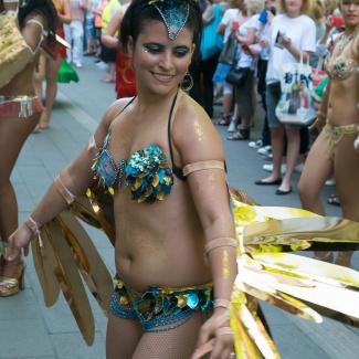 Copenhagen Carnival 2013 (10).jpg