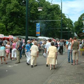 Landskronakarnevalen-2005-100.jpg