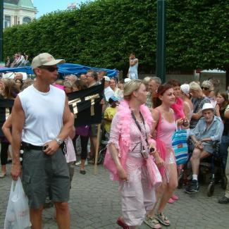 Landskronakarnevalen-2005-53.jpg