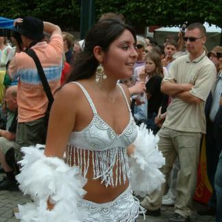 Landskronakarnevalen-2005-15.jpg
