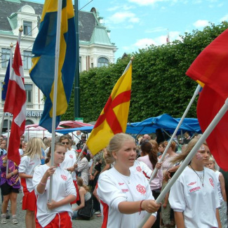 Landskronakarnevalen-2005-81.jpg