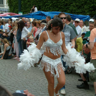 Landskronakarnevalen-2005-16.jpg