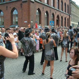 Landskronakarnevalen-2005-67.jpg