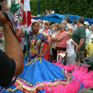 Landskronakarnevalen-2005-32.jpg