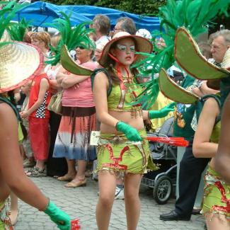 Landskronakarnevalen-2005-19.jpg