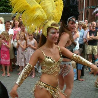 Landskronakarnevalen-2005-50.jpg