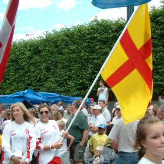 Landskronakarnevalen-2005-80.jpg