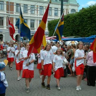 Landskronakarnevalen-2005-82.jpg