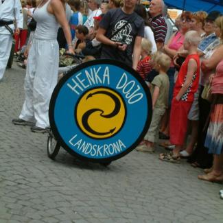 Landskronakarnevalen-2005-40.jpg