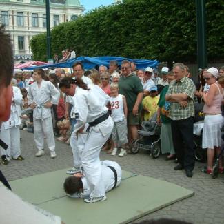 Landskronakarnevalen-2005-38.jpg