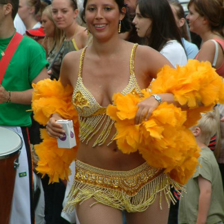 Landskronakarnevalen-2005-14.jpg