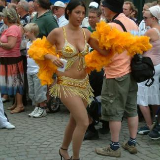 Landskronakarnevalen-2005-13.jpg