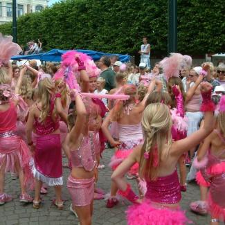 Landskronakarnevalen-2005-54.jpg