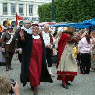 Landskronakarnevalen-2005-86.jpg