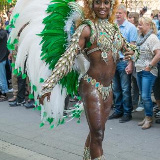 Copenhagen-Carnival-2013-99.jpg