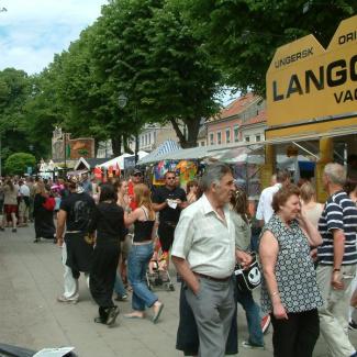 Landskronakarnevalen-2005-93.jpg