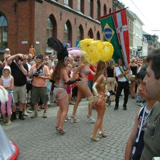 Landskronakarnevalen-2005-48.jpg