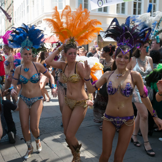 Copenhagen-Carnival-2013-21.jpg