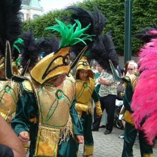 Landskronakarnevalen-2005-21.jpg