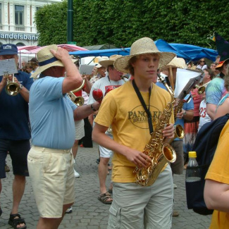 Landskronakarnevalen-2005-79.jpg