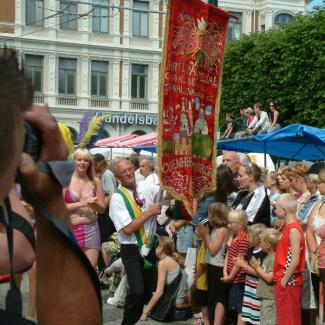 Landskronakarnevalen-2005-52.jpg