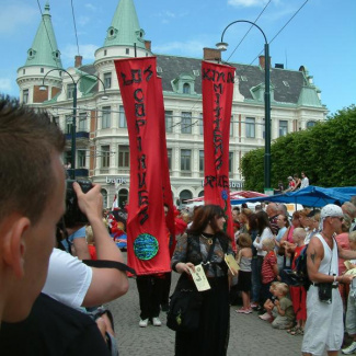 Landskronakarnevalen-2005-37.jpg