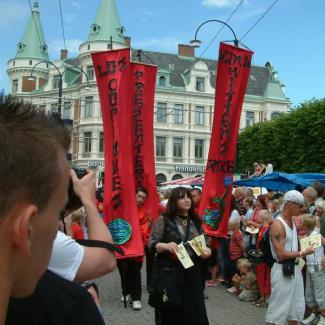Landskronakarnevalen-2005-36.jpg