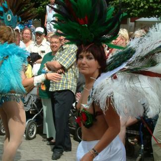 Landskronakarnevalen-2005-46.jpg