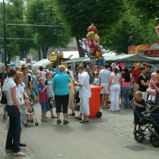 Landskronakarnevalen-2005-96.jpg