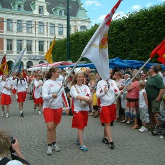 Landskronakarnevalen-2005-83.jpg