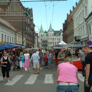 Landskronakarnevalen-2005-10.jpg
