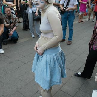Copenhagen-Carnival-2013-88.jpg