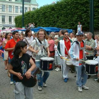 Landskronakarnevalen-2005-55.jpg