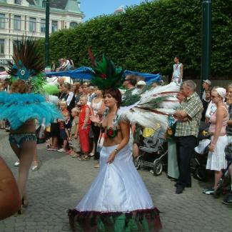 Landskronakarnevalen-2005-47.jpg