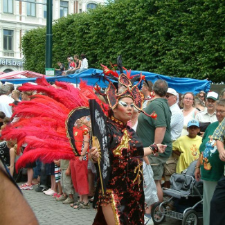 Landskronakarnevalen-2005-33.jpg