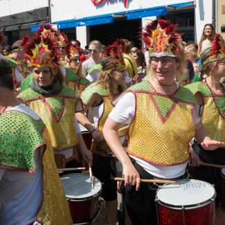 Copenhagen-Carnival-2013-14.jpg