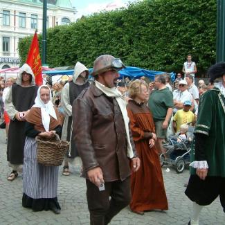 Landskronakarnevalen-2005-84.jpg