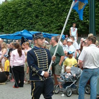 Landskronakarnevalen-2005-87.jpg