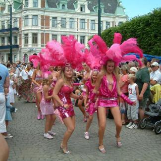 Landskronakarnevalen-2005-61.jpg
