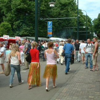 Landskronakarnevalen-2005-98.jpg