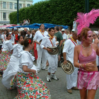Landskronakarnevalen-2005-58.jpg