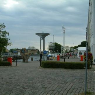 Landskronakarnevalen-2005-9.jpg