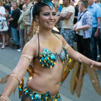 Copenhagen-Carnival-2013-9.jpg