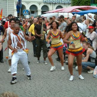 Landskronakarnevalen-2005-90.jpg