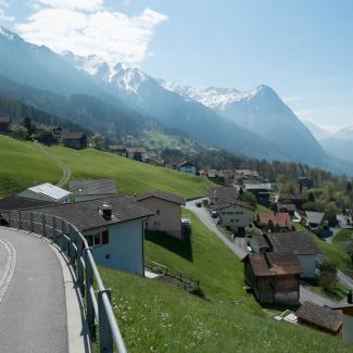 Liechtenstein-81.jpg