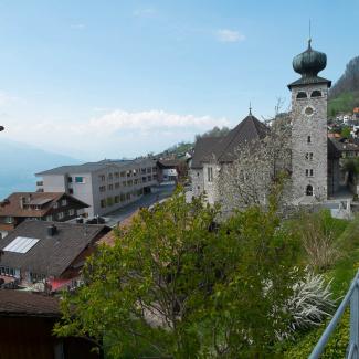 Liechtenstein-8.jpg