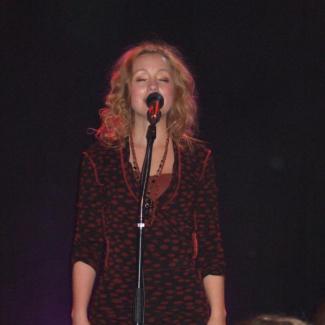 Lisa-Ekdahl-@-The-Tivoli-4.jpg