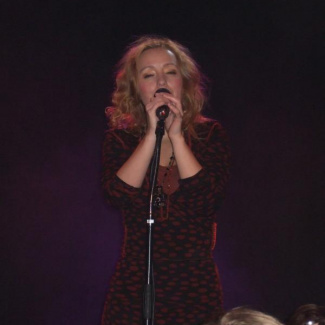 Lisa-Ekdahl-@-The-Tivoli-3.jpg